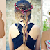 Ribbon braids for girls and women!