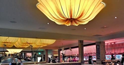 The Dara Restaurant Shrewsbury Menu
