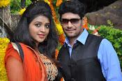 Neelimalai movie muhurtham-thumbnail-5