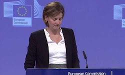 komision-to-prosexes-eurogroup-apotelei-ena-akoma-stadio-gia-thn-oloklhrwsh-ths-b-aksiologhshs