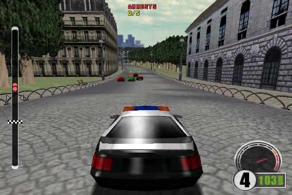 Pc Games Free Download Full Version Apunkagames