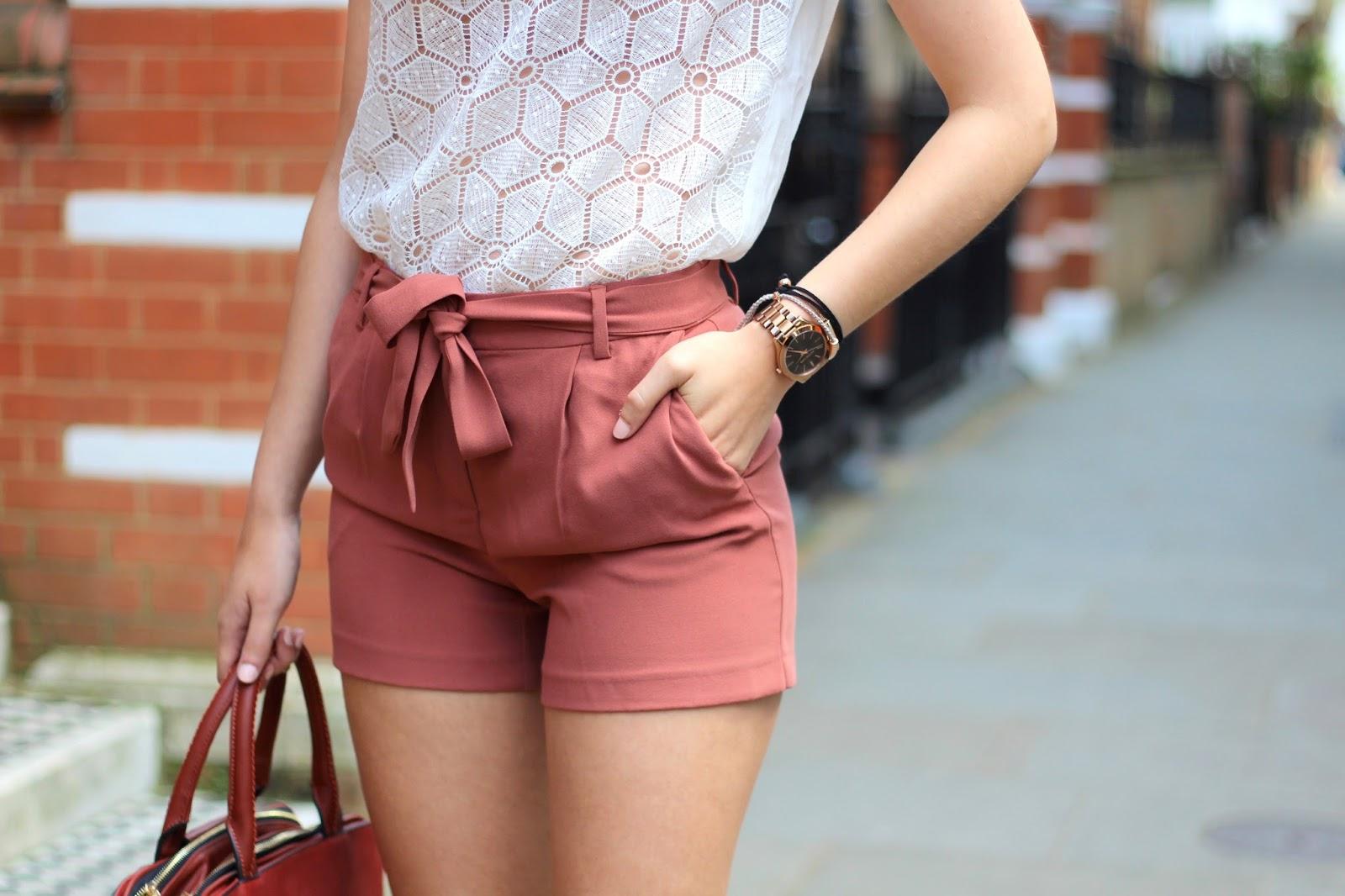 summer style peexo