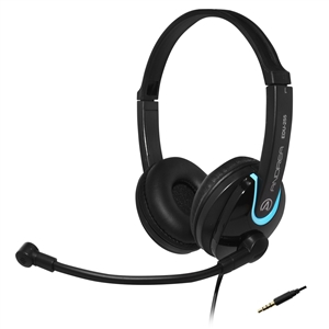 Andrea School Headset with Mic
