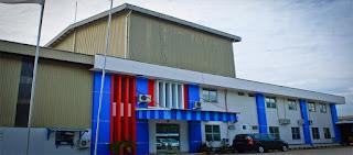 Loker Operator Produksi Via Email PT Modern Plastic Industry (PT MPI)