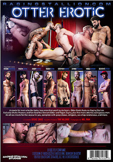 http://www.adonisent.com/store/store.php/products/otter-erotic