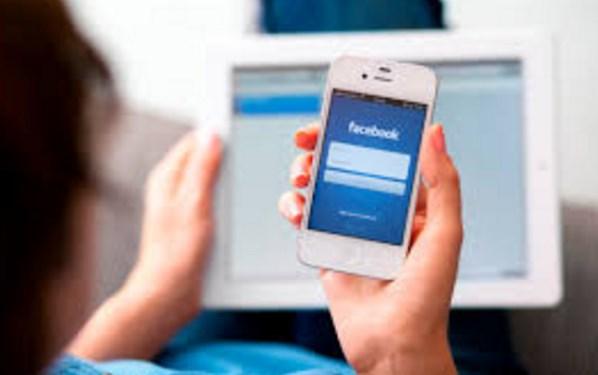 Mobile Facebook.com Log in Login to Facebook Mobile