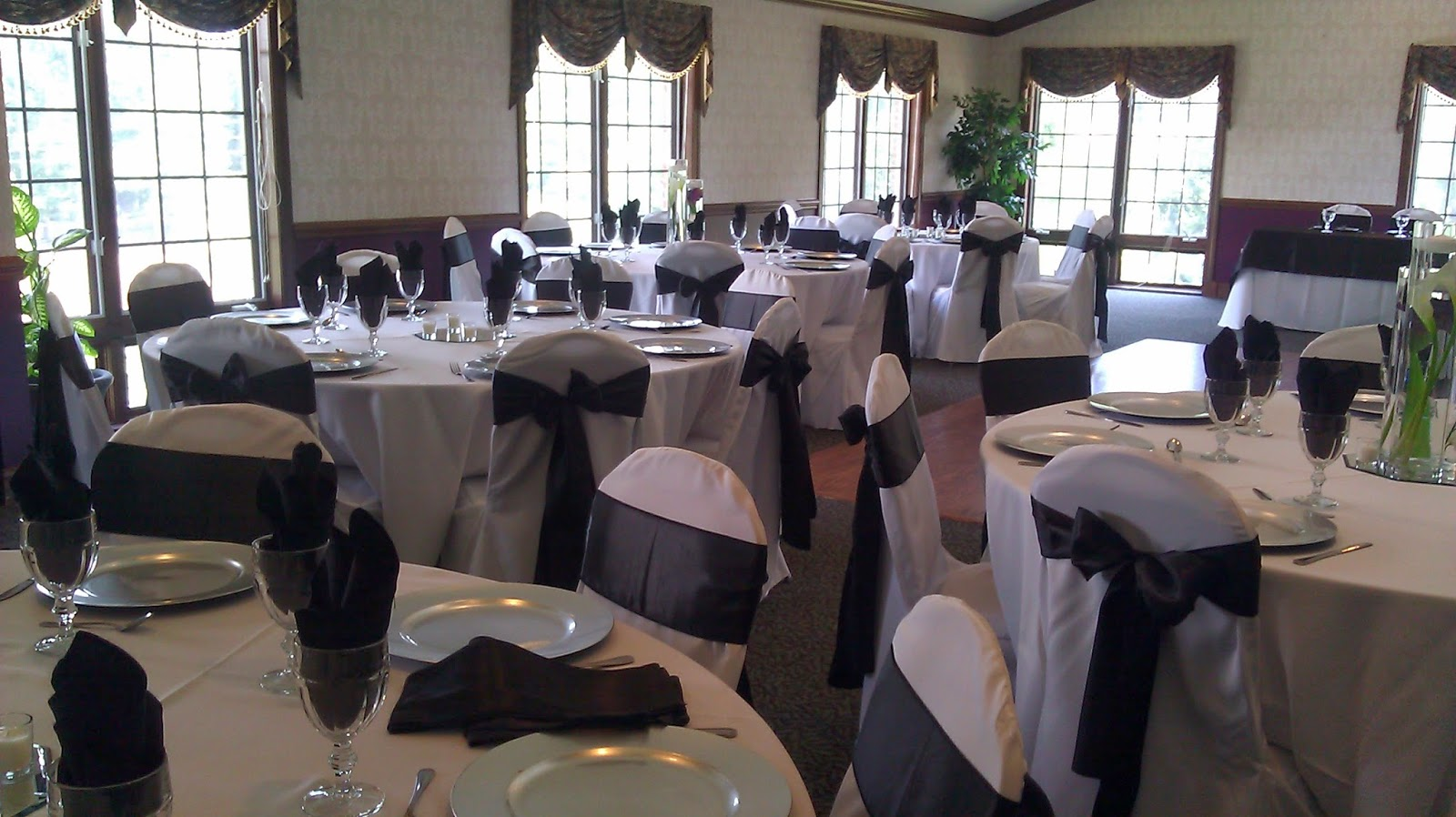 Chair Cover Rental Charlotte Nc Swivel Reclining Chairs Unique Party Best Services
