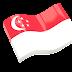 Prediksi Togel Singapore Minggu 18/03/2018