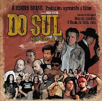 Do Sul Mato Grosso do Sul