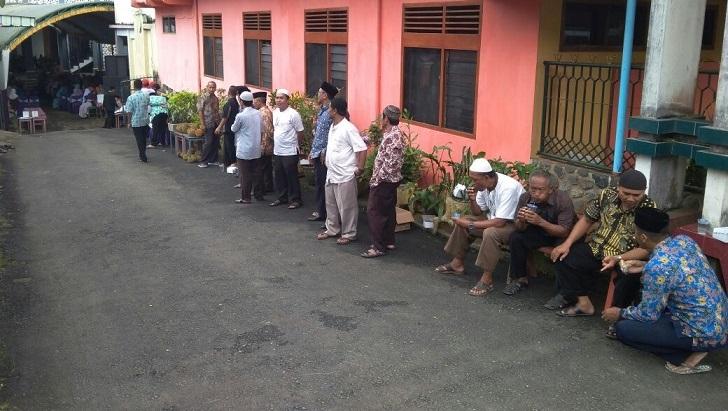 Kajian_Ahad_Pagi_PDM:Watulimo_Jadi_Pusat_Pendidikan_Muhammadiyah_Terbesar