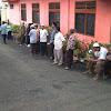 Kajian Ahad Pagi PDM: Watulimo Jadi Pusat Pendidikan Muhammadiyah Terbesar