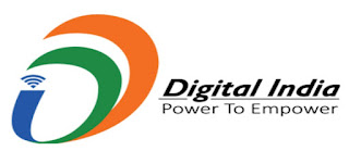 http://www.gujarateducationwebsite.com/search/label/Digital%20India