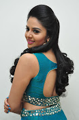 srmukhi new gorgeous looking sills-thumbnail-2