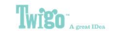 Twigo Pet ID logo