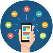 apps celular