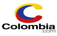 http://www.colombia.com/radio/i1816/reggaeton-stereo-tumaco-narino