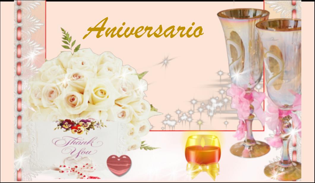 http://101fiestas.blogspot.com/p/aniversarios.html