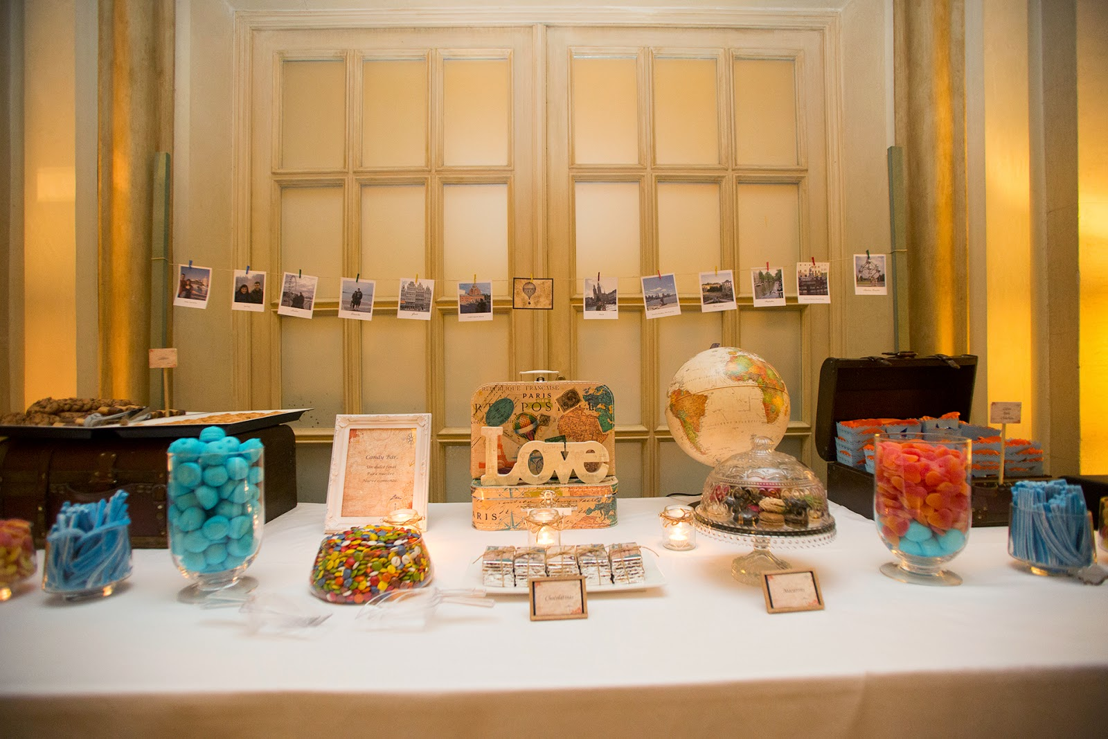 wedding-candy-bar