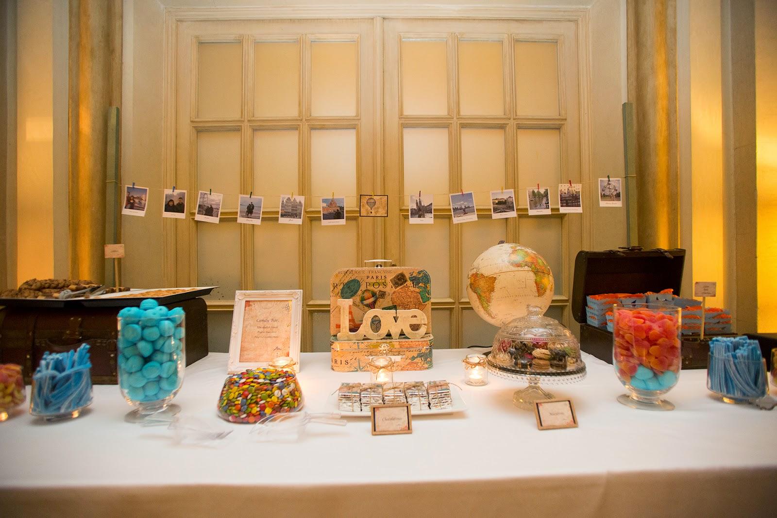 wedding-candy-bar