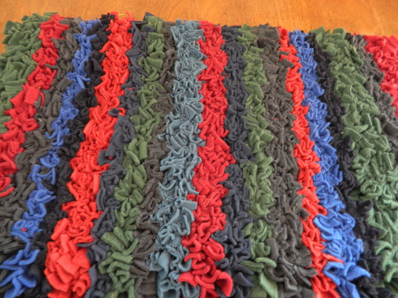 handmade rag rugs for sale made narrowboat rag rugs for sale 4029