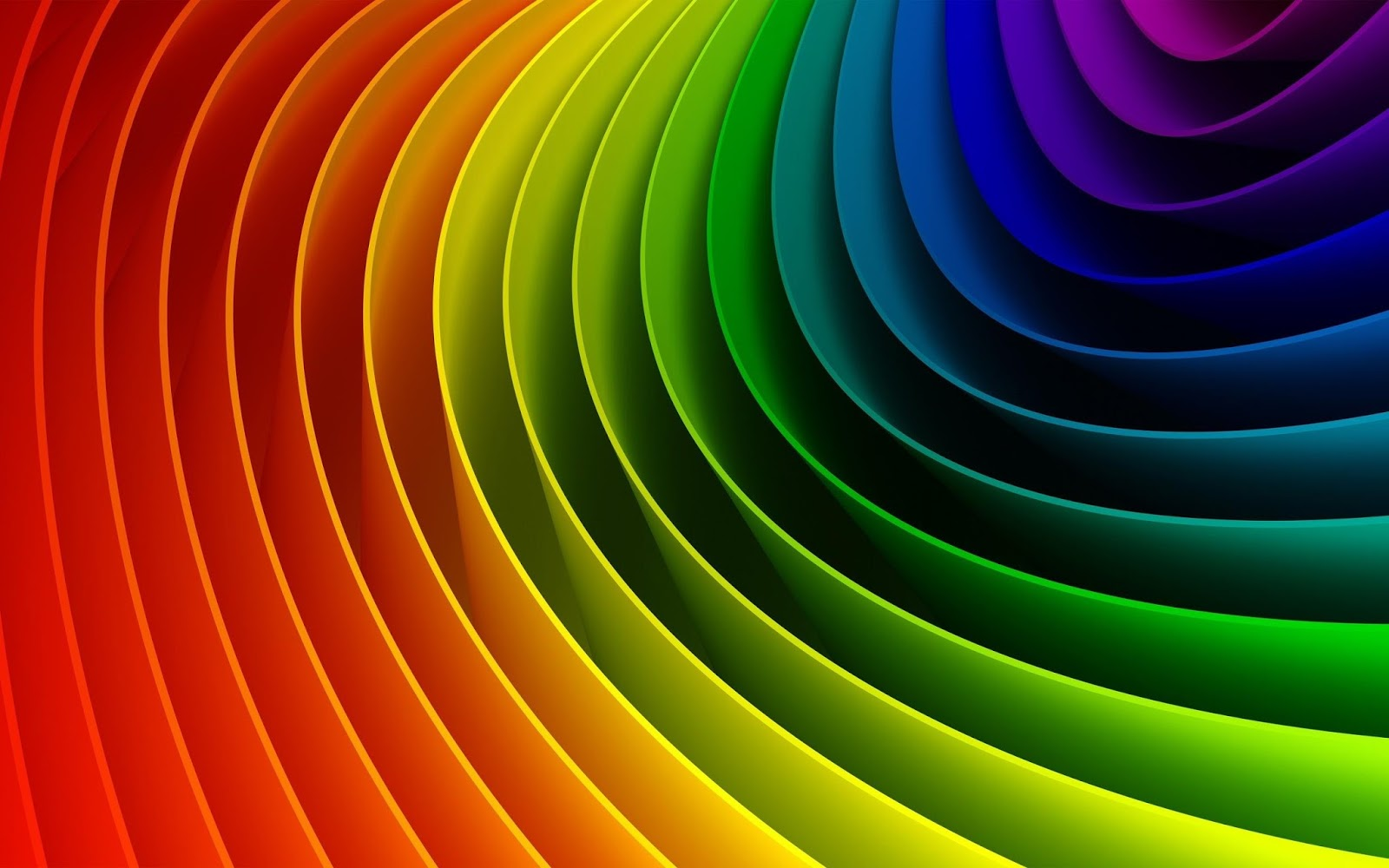 Amazing Colorful Wallpapers | Wallpaper Albums