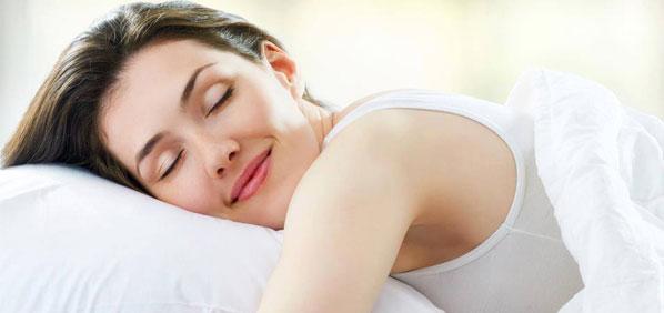 7 Tips Jitu Membuat Tidur Anda Lebih Nyenyak