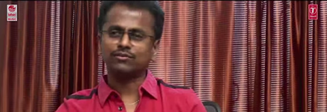Masala Padam 2015 Tamil Movie Watch Online