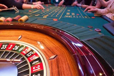 Los juegos de casino mas populares de Internet