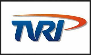 Infromasi Lowongan Kerja Terbaru Televisi Republik Indonesia TVRI