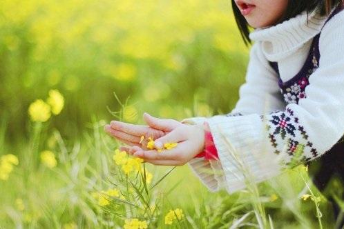 Sekretet për të ndryshuar jetën pozitivisht