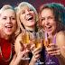 Il San Valentino PERFETTO #3:San Valentino con le amiche