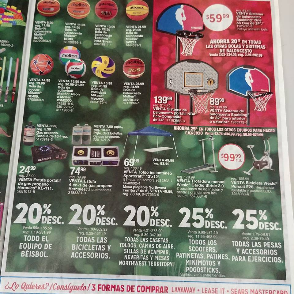Ahorros Diarios Usando Cupones Especiales En Las Tiendas Kmart  # Ahorro Muebles Caguas Direccion