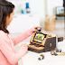Nintendo Labo traz uma maneira interativa de jogar com o Switch