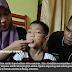 Kisah Sebenar Buli Potong Lidah Murid Tahun 2,Pembuli Pakai Topeng Kertas