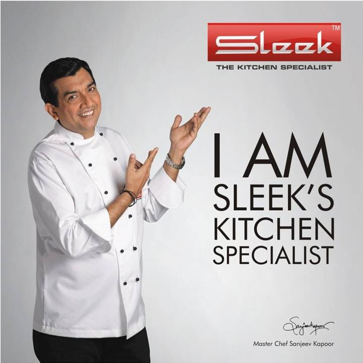 Free Kitchen Catalogs: Get Free Sleek Kitchen Catalogue Book Copy !! Sleek The