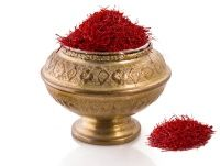 Rochis Ingredient - Saffron