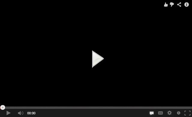 Segundo o Beta News, o YouTube passou a disponibilizar filmes gratuitos dentro da plataforma nos EUA, a empresa já estava vendendo filmes dentro do site, mas após uma parceria com a AdAge, alguns títulos se tornaram totalmente gratuitos, apenas deve-se assistir alguns minutos de propagandas antes do inicio do filme.