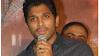 अल्लू अर्जुन का जीवन परिचय  ||  Allu Arjun Biography In Hindi  ||  Allu Arjun Movies List