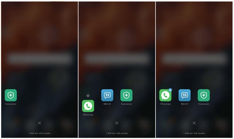 Cara Mengatasi Notifikasi Tidak Masuk Pada Xiaomi