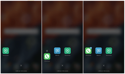 Cara Mengatasi Notifikasi Tidak Masuk Jika Aplikasi Tidak Dibuka Pada Xiaomi