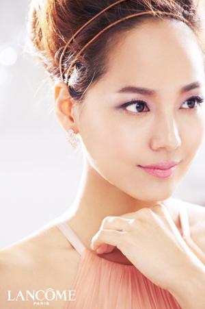 Nephithyrion Most Beautiful Korean Drama Actresses