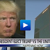 Breaking News! UN expresses concern over Trump's call to cut US aid to the UN