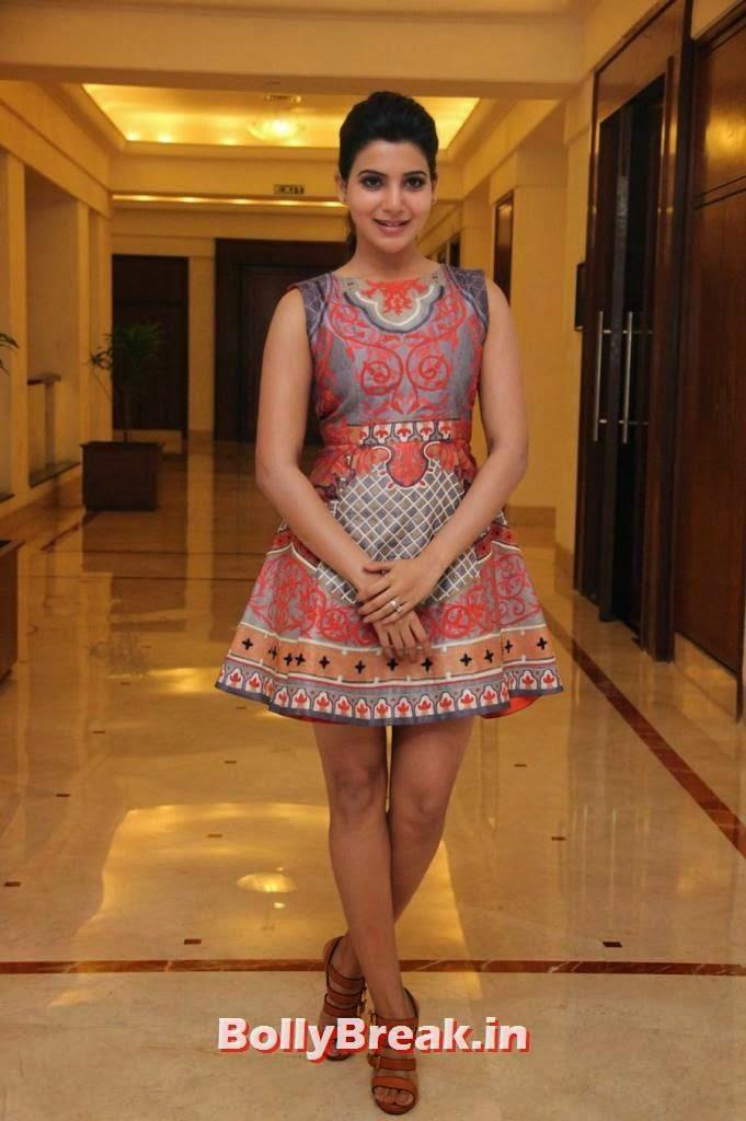 Indian telugu girl manju - 2 part 6