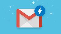 Aggiungere altri account su Gmail (Android)