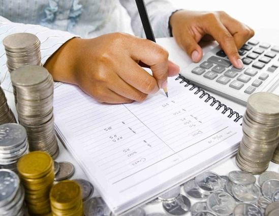 Pengertian, Tujuan, Fungsi, Peran, dan Prinsip Manajemen Keuangan Perusahaan