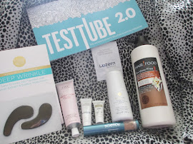 NewBeauty TestTube 2.0 May 2017