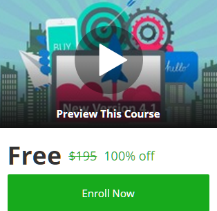 udemy-coupon-codes-100-off-free-online-courses-promo-code-discounts-2017-growth-hacking-masterclass-become-a-digital-marketing-ninja