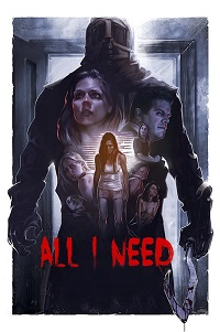 Watch All I Need Online Free in HD