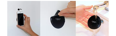 Kenali Fixate Gel Pads Untuk Pelbagai Kegunaan