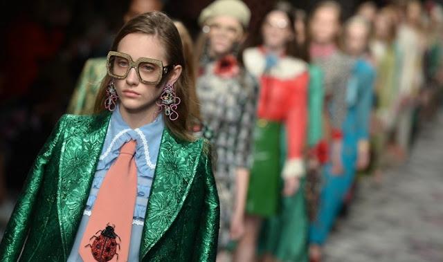 Milano-Fashion-Week-Gucci